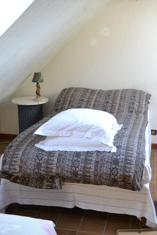 chambres d'hôtes les fougères, gästezimmer mosnes, touraine, Hause deko