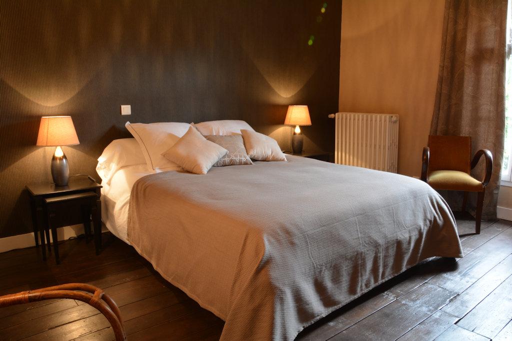 Chambres d 39 h tes ainsi de suites chambres reugny dans l 39 indre et loire 37 vall e de la loire - Chambre d hotes tours et alentours ...