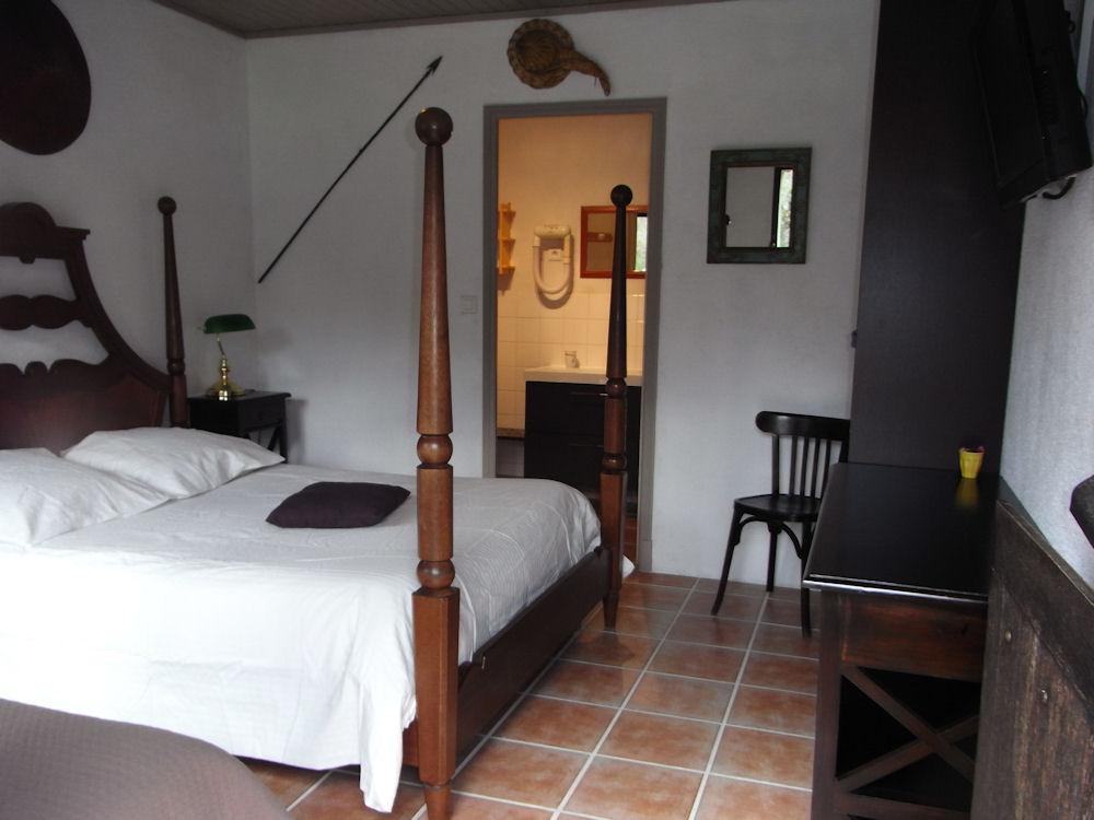 chambres d 39 h tes auberge marcheroux chambres amboise dans l 39 indre et loire 37 touraine. Black Bedroom Furniture Sets. Home Design Ideas