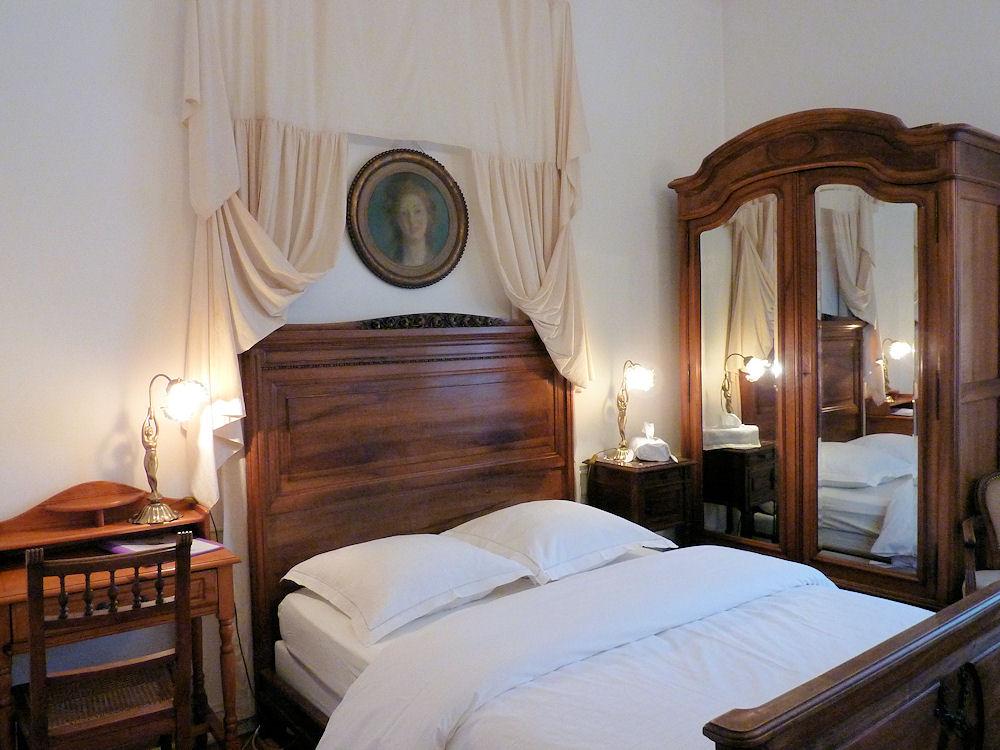 Chambres d 39 h tes ch teau gaillard chambres d 39 h tes corbelin - Chambre d hote pontorson ...