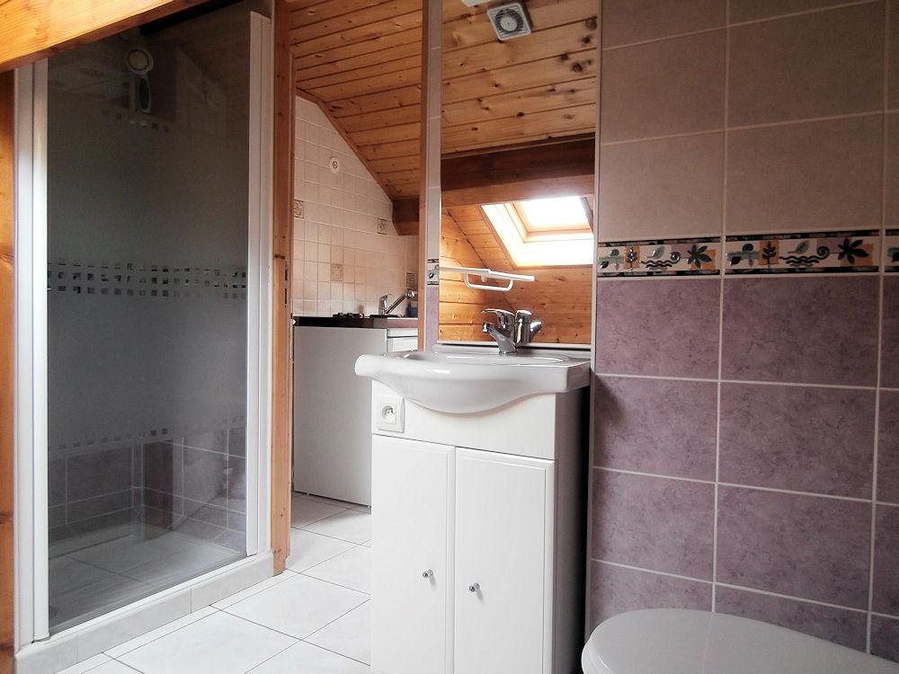 Chambre d 39 h tes chambre engins en is re 38 plateau du vercors - Chambre d hote dans le vercors ...