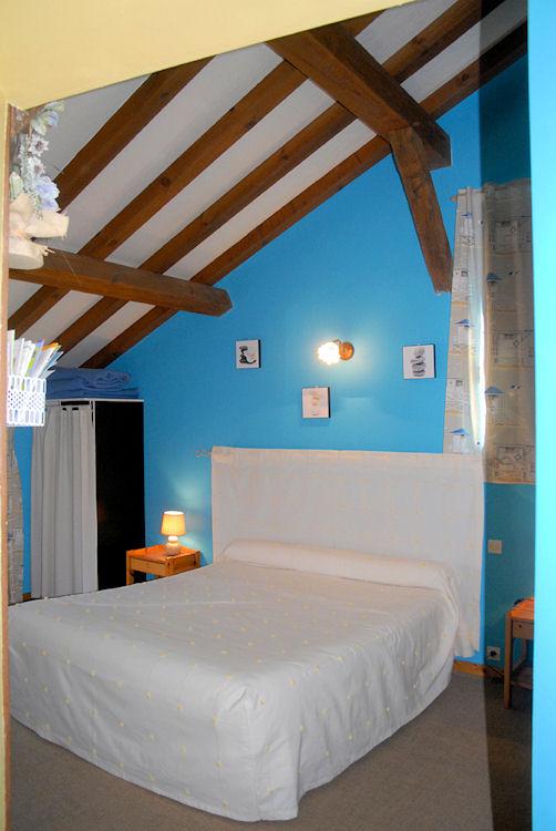 Chambres d 39 h tes les arbousiers chambres sabres dans les landes 40 36 km de mont de marsan - Chambre d hote dans les landes ...