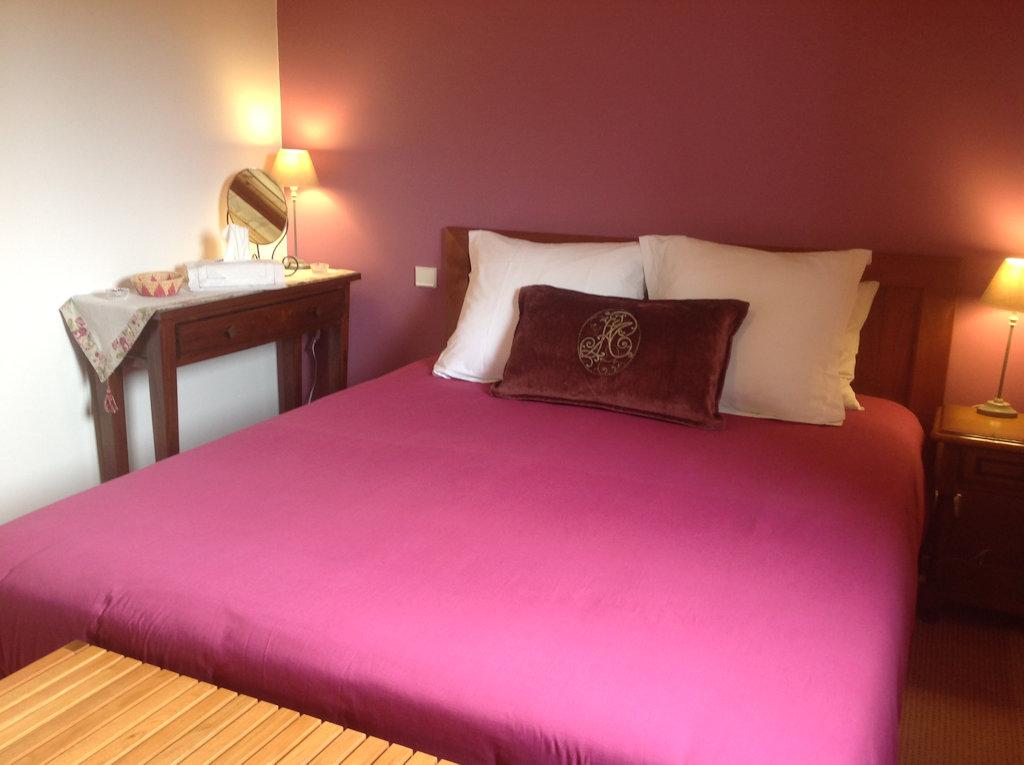 chambres d 39 h tes les arums de sanguinet chambres d 39 h tes sanguinet bassin d 39 arcachon. Black Bedroom Furniture Sets. Home Design Ideas