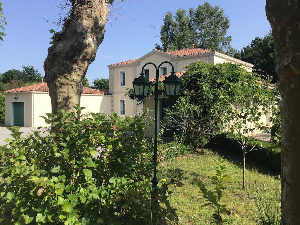 Salle De Bain Dax bed & breakfast domaine des sylènes - familiy suites and