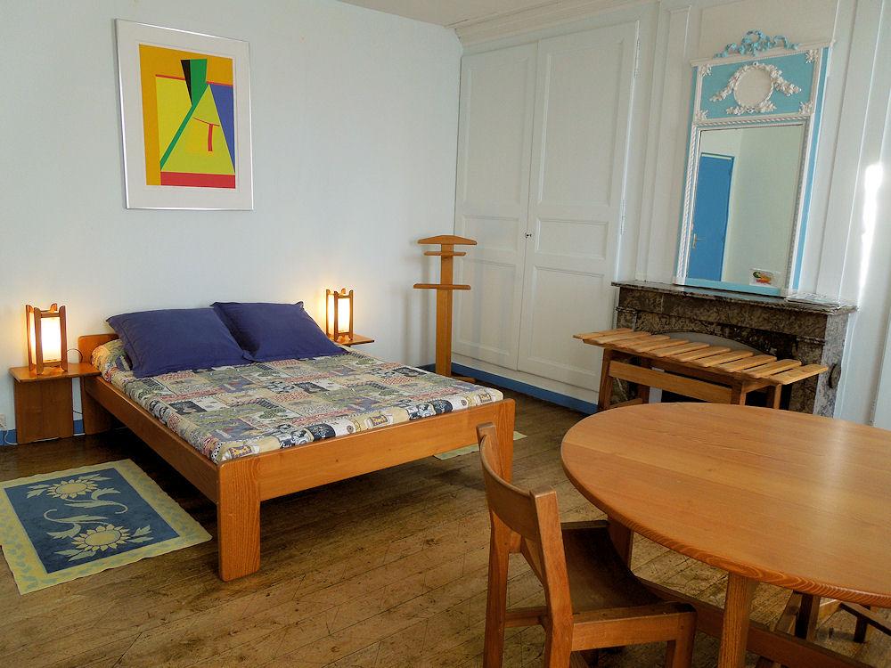 Chambres et table d 39 h tes le carrefour de l 39 ormeau chambres d 39 h tes mondoubleau perche vend mois - Chambre et tables d hotes ...
