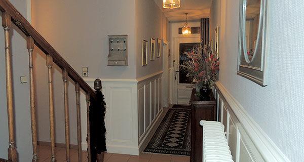 chambres d 39 h tes au gr du temps chambres et suites saint aignan dans le loir et cher 41. Black Bedroom Furniture Sets. Home Design Ideas