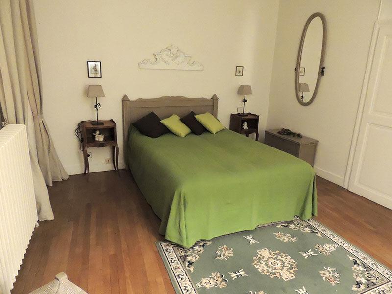 chambres d'hôtes au gré du temps, chambre, chambres familiales et