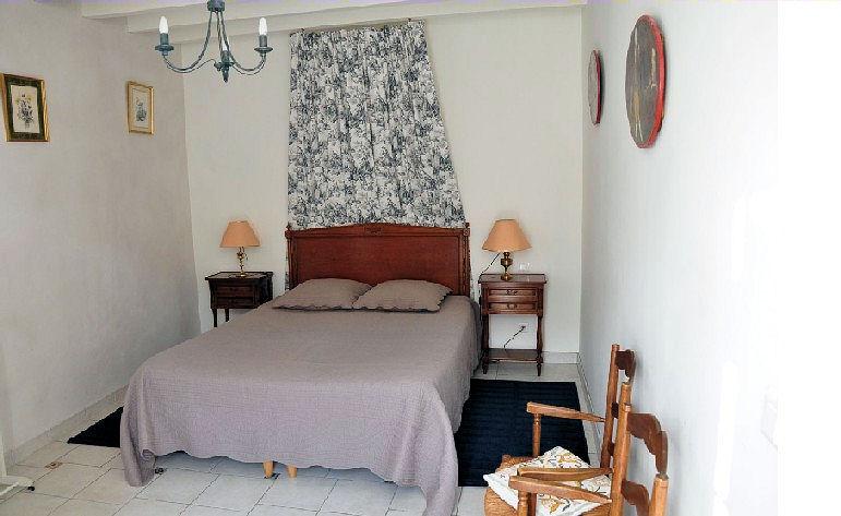 Chambres d 39 h tes la petite tuilerie chambres d 39 h tes villefranche sur cher val de cher et sologne - Chambre d hote villefranche ...