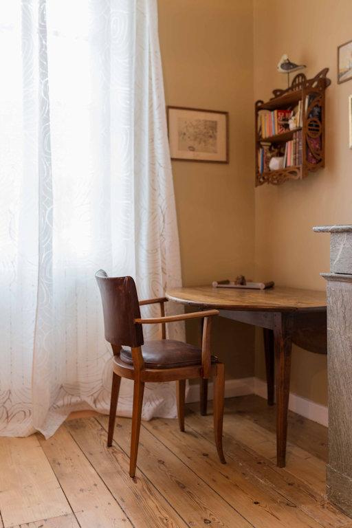 Chambres d 39 h tes ch teau rouge 47 chambres d 39 h tes sainte bazeille aquitaine - Chambres d hotes marmande ...