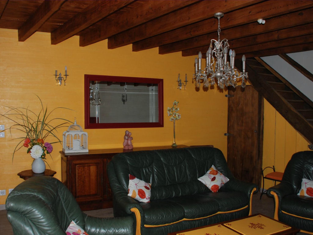chambres d 39 h tes clos semper felix chambres sainte bazeille dans le lot et garonne 47 5. Black Bedroom Furniture Sets. Home Design Ideas