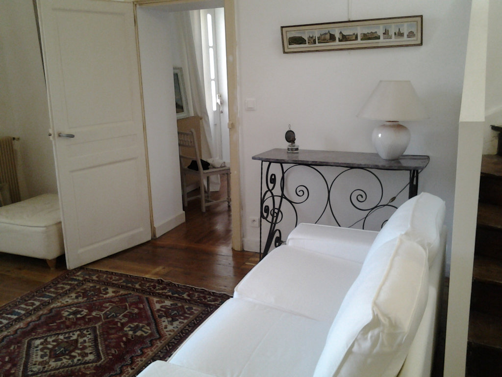 Chambres d 39 h tes l 39 ecrin bed breakfast chambres for Chambre d hote dans le lot