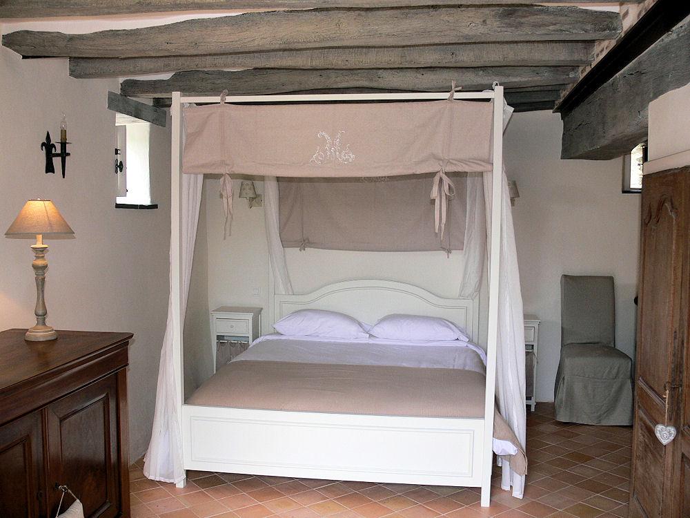 Chambres d 39 h tes le logis du pressoir chambres sainte gemmes sur loire anjou - Chambres d hotes chalonnes sur loire 49 ...