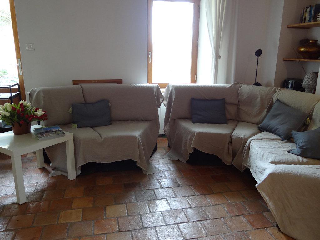 Moulin G Ant Chambres D H Tes Habitaci Nes Y Studio Rochefort  # Geant Muebles De Cocina