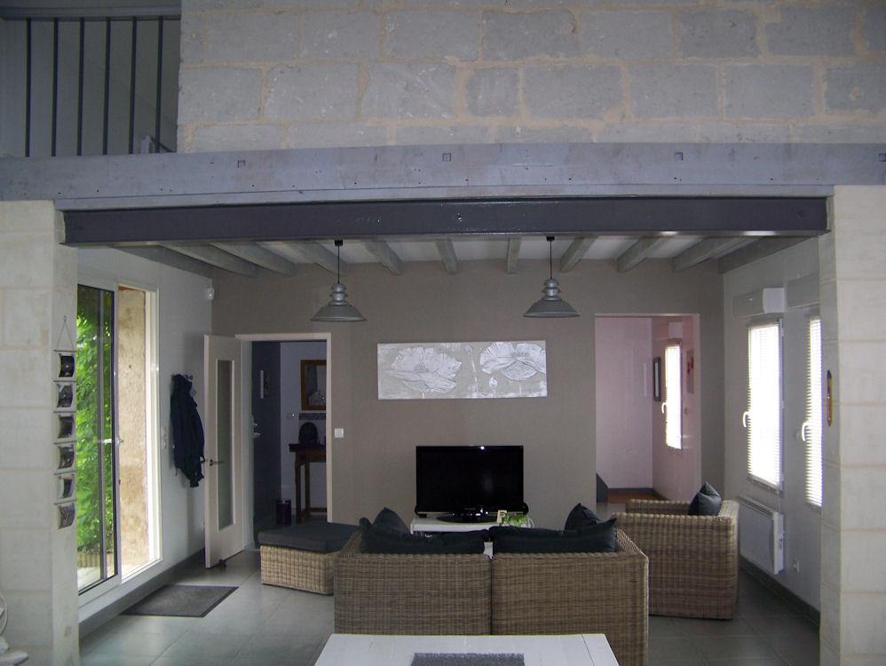 chambre d 39 h tes sous les marronniers chambre saumur dans le maine et loire 49 saumur. Black Bedroom Furniture Sets. Home Design Ideas