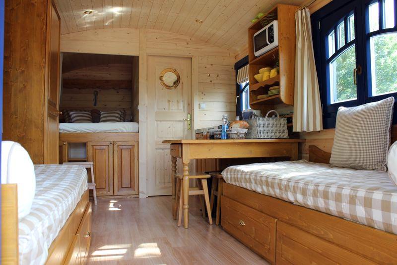 chambre d 39 h tes domaine de meign chambres d 39 h tes meign saumur. Black Bedroom Furniture Sets. Home Design Ideas