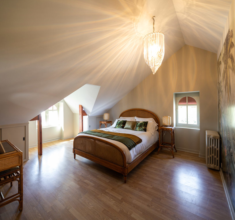 Florence Italie Chambre D Hote