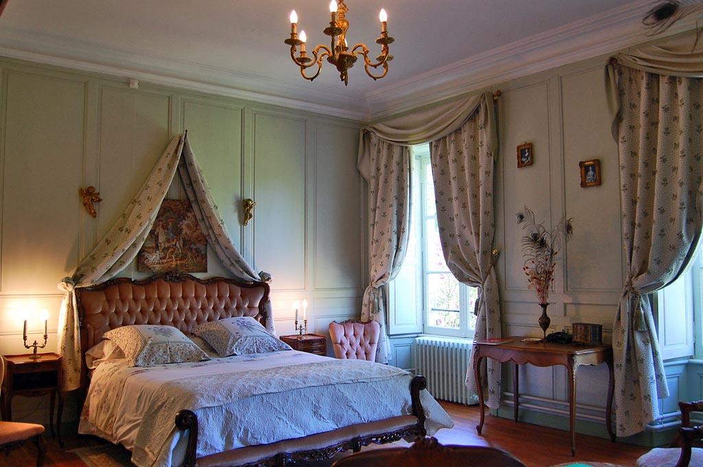 chambres d 39 h tes manoir de bellauney chambres d 39 h tes tamerville presqu 39 le du cotentin. Black Bedroom Furniture Sets. Home Design Ideas