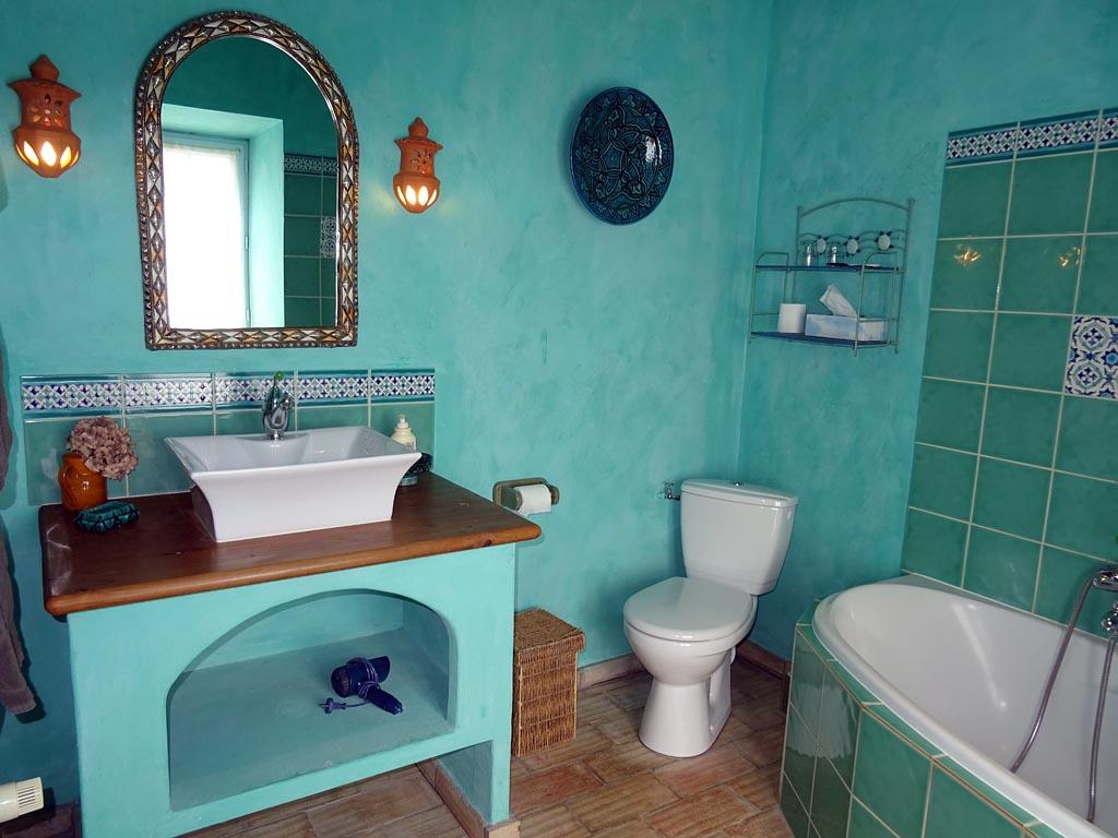 Chambres d 39 h tes manoir de savigny chambres et suite valognes cotentin - Chambre d hotes cotentin ...