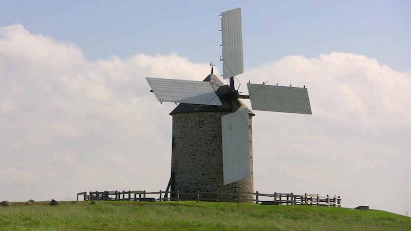 Chambres d 39 h tes pr s du mont saint michel b b la bastide - Chambre d hote pres du mont st michel ...