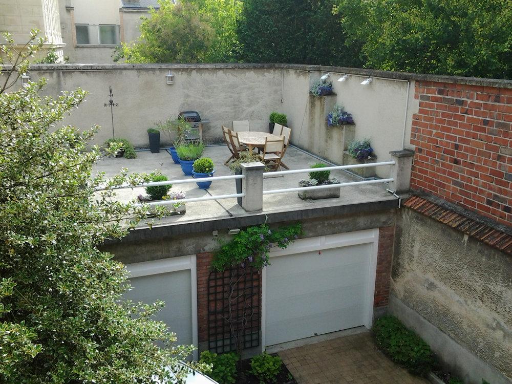Chambres DHtes Le Clos Des Roys Chambres Reims Dans La Cit Des