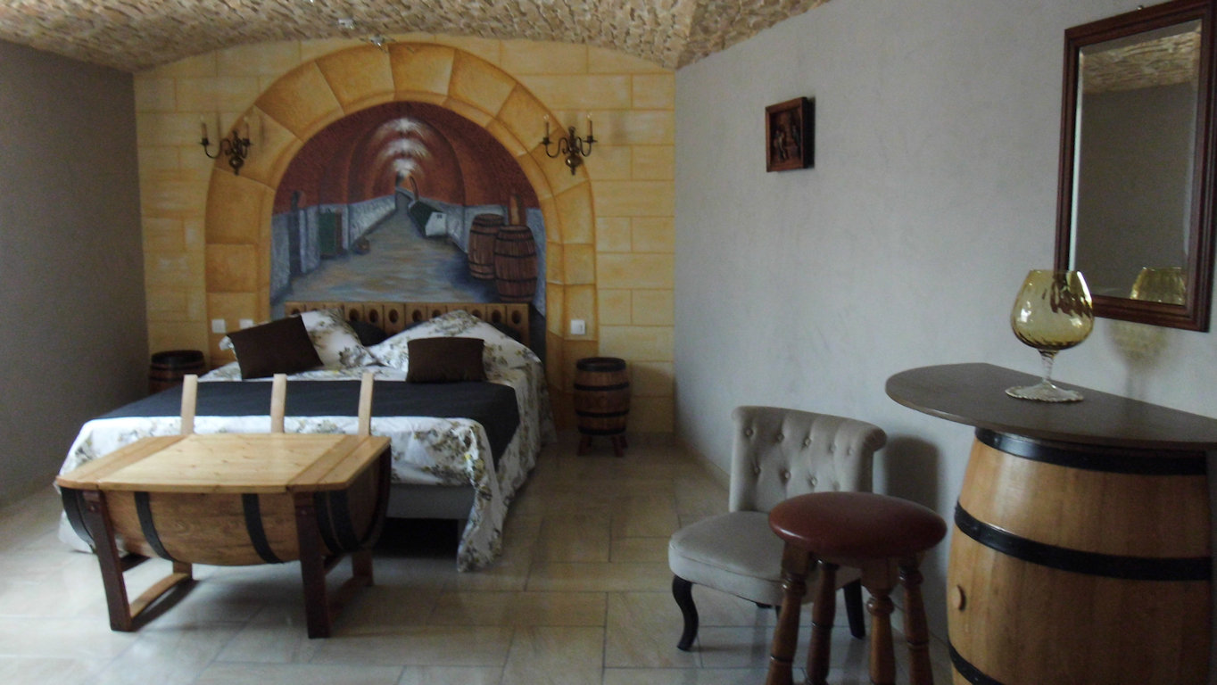 Mobilier De France Chalons En Champagne passion et terroir, 2 chambres d'hôtes, chambres mardeuil