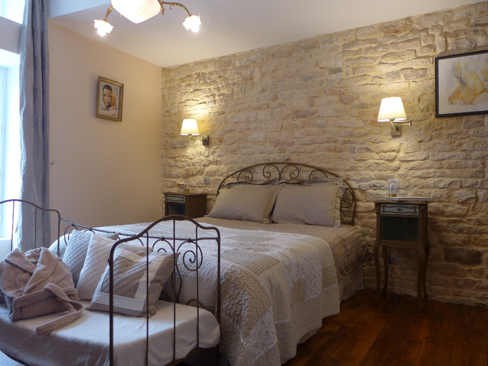 Chambres d 39 h tes le piano chambres d 39 h tes biesles champagne ardenne - Chambres d hotes langres ...