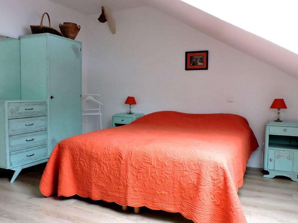 chambres d 39 h tes les coffinottes chambres d 39 h tes b thelainville lorraine meuse entre. Black Bedroom Furniture Sets. Home Design Ideas