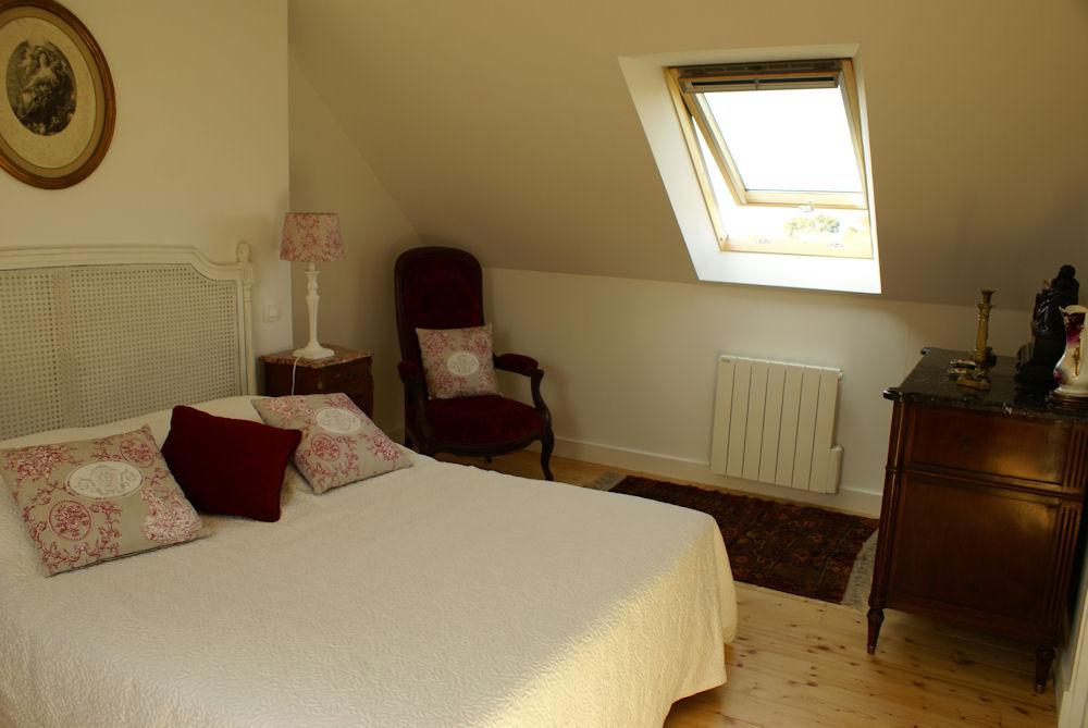 chambres d 39 h tes la touline chambres d 39 h tes le de groix. Black Bedroom Furniture Sets. Home Design Ideas