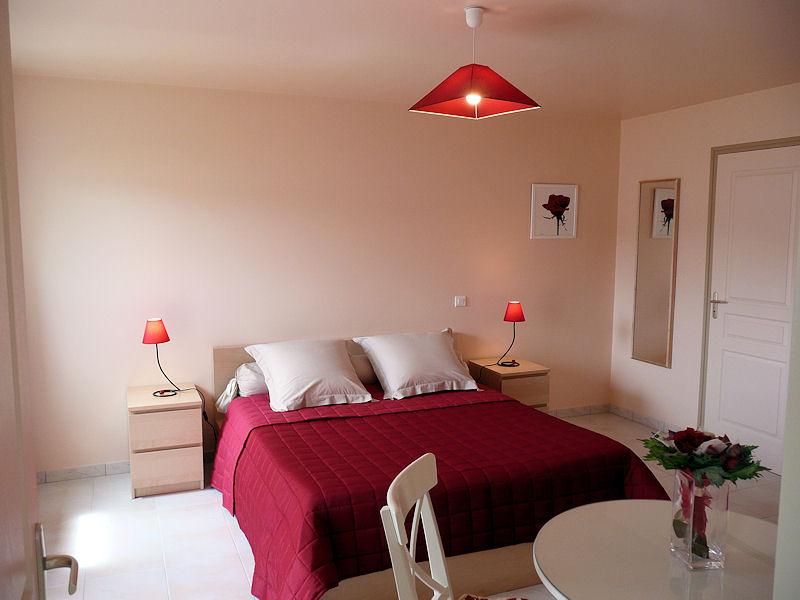 chambres d 39 h tes la clef des champs chambres locoal mendon dans le morbihan 56 20 2 km de. Black Bedroom Furniture Sets. Home Design Ideas