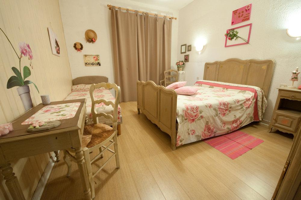 chambres d 39 h tes le clos des ombrages chambres carnac dans le morbihan 56 bretagne sud. Black Bedroom Furniture Sets. Home Design Ideas