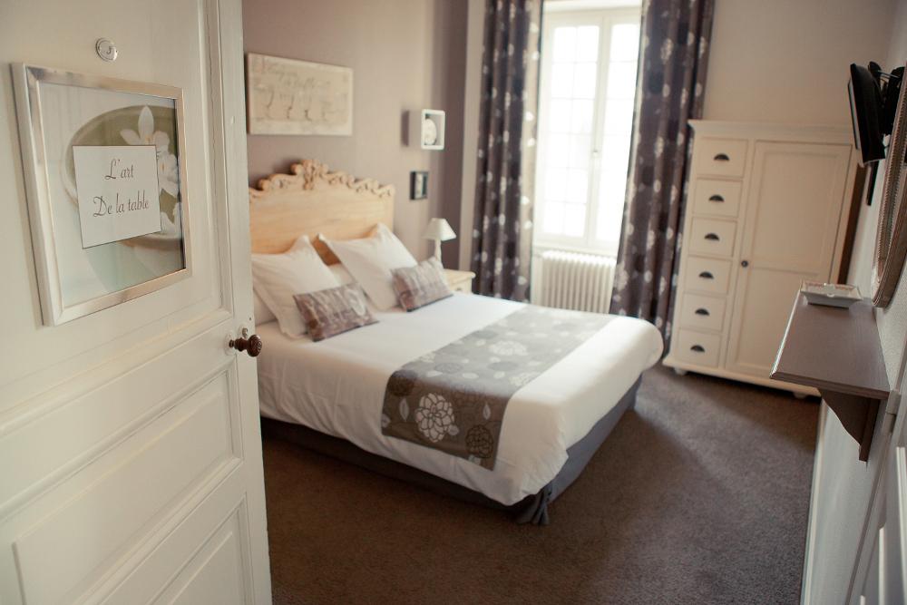 chambres d 39 h tes la villa garenne chambre familiale et chambres vannes dans le morbihan 56. Black Bedroom Furniture Sets. Home Design Ideas