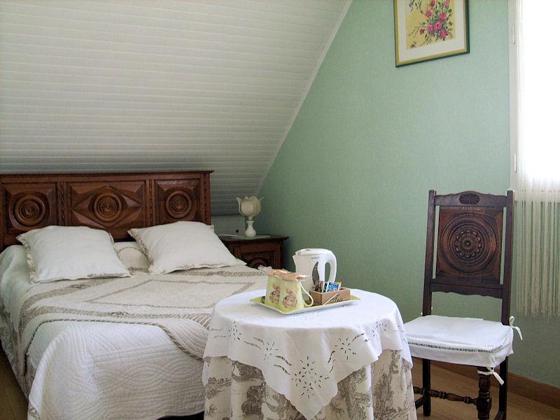 chambres d 39 h tes en pays de vannes la maison d 39 anna chambres d 39 h tes ploeren. Black Bedroom Furniture Sets. Home Design Ideas