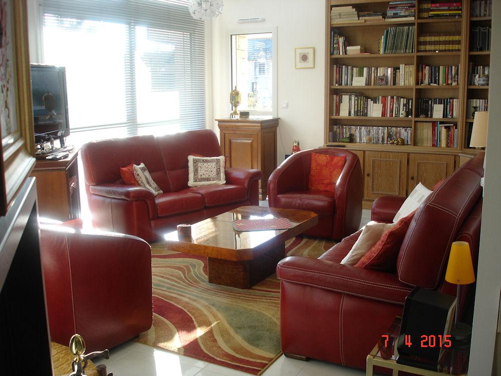 chambres d 39 h tes chez mt et jr chambres vannes dans le morbihan 56 golfe du morbihan. Black Bedroom Furniture Sets. Home Design Ideas
