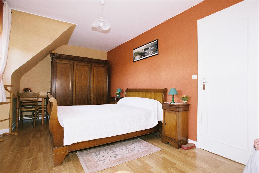chambres d 39 h tes maison de la baie chambres d 39 h tes plouharnel bord de mer. Black Bedroom Furniture Sets. Home Design Ideas