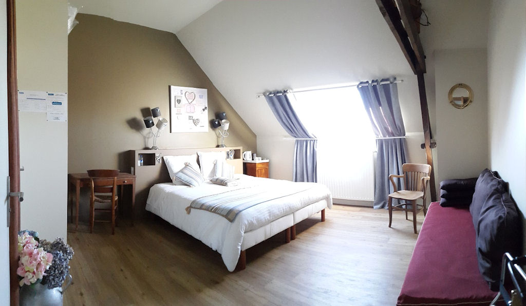 chambres d 39 h tes closerie saint martin chambres d 39 h tes arradon vannes ile aux moines. Black Bedroom Furniture Sets. Home Design Ideas