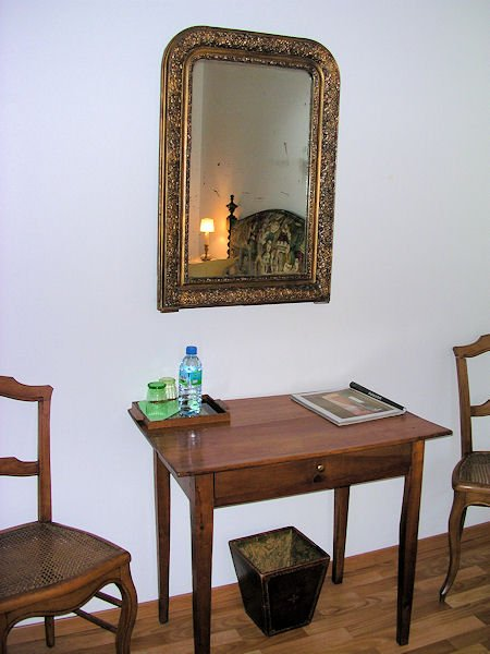 Chambres d 39 h tes l 39 hirondelle chambres d 39 h tes saint jacut les pins - Chambres d hotes sausset les pins ...