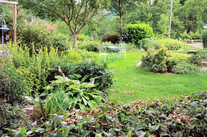 g stezimmer le jardin de marie g stezimmer vasperviller lorraine. Black Bedroom Furniture Sets. Home Design Ideas