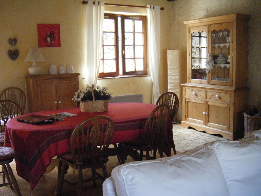 chambres d 39 h tes les lutins chambres d 39 h tes sainte ruffine au sud de metz en lorraine. Black Bedroom Furniture Sets. Home Design Ideas