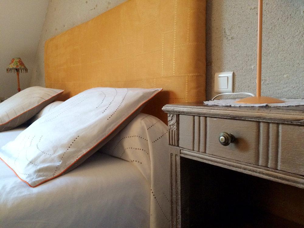 Chambres d 39 h tes l 39 or e des vignes chambres saint p re for Chambre hote 58