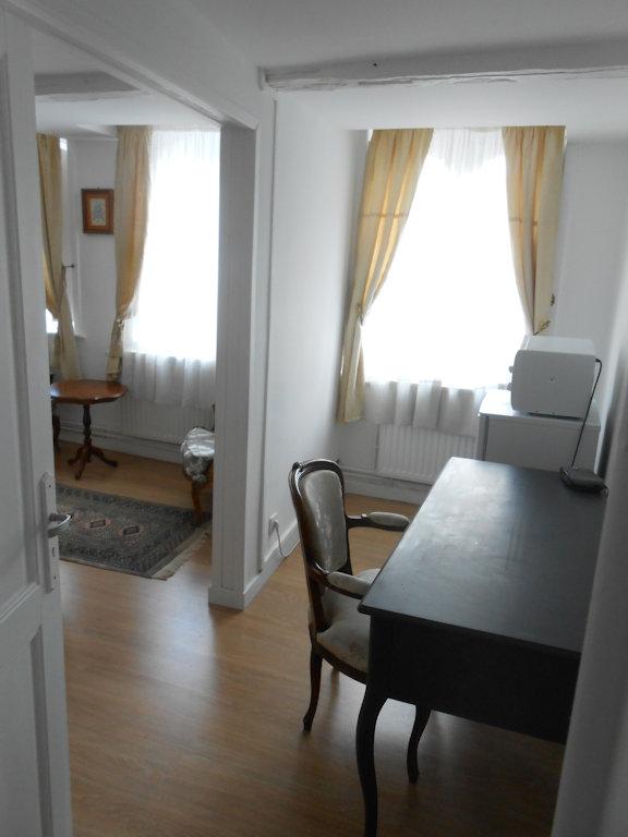 chambre d 39 h te catherine de sienne chambre douai dans le nord 59 artois douaisis. Black Bedroom Furniture Sets. Home Design Ideas