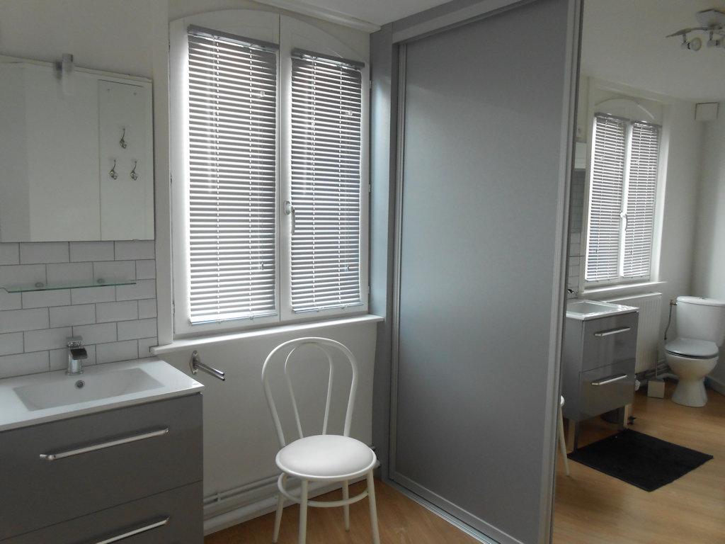 chambre d 39 h te catherine de sienne chambre douai artois douaisis. Black Bedroom Furniture Sets. Home Design Ideas