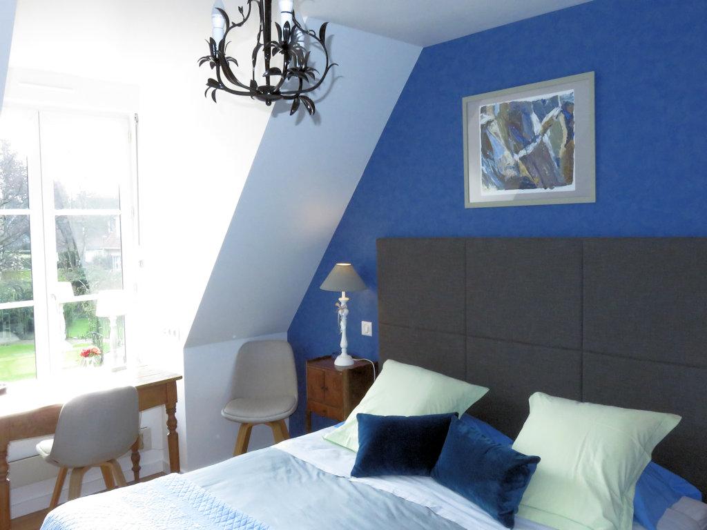 Chambres d 39 h tes la maison du h ron chambres villeneuve d 39 ascq dans le nord 59 - Chambres d hotes villeneuve d ascq ...