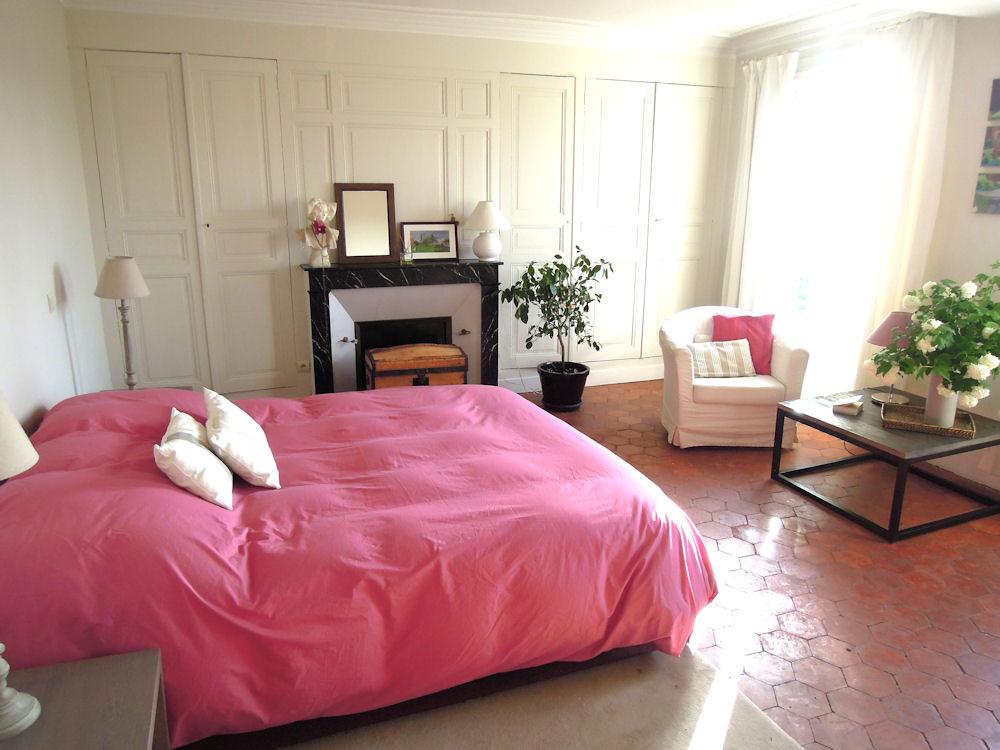 Chambres d 39 h tes le clos flor sine chambres venette dans l 39 oise 60 oise - Chambre d hote compiegne ...