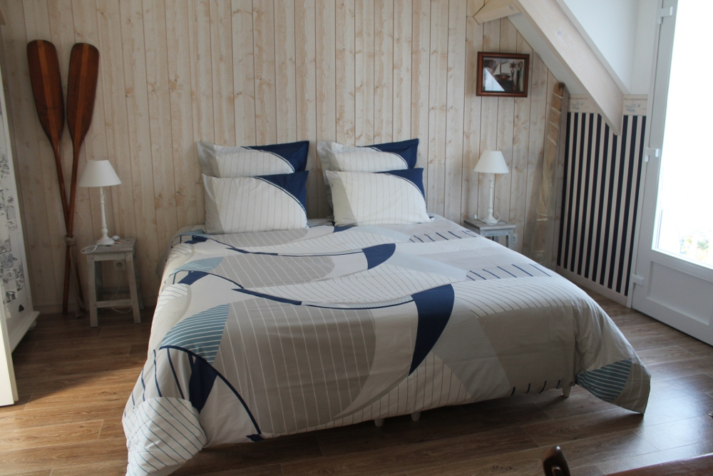 Chambres d 39 h tes c t mer chambres d 39 h tes stella plage for Chambre d hotes in france
