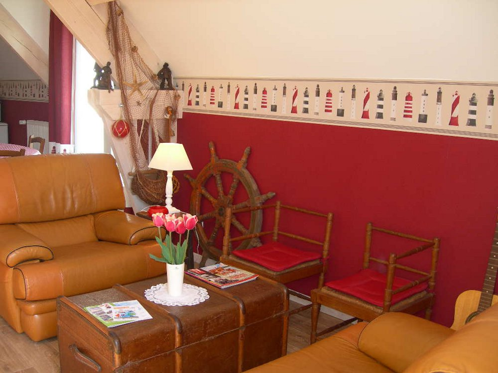 chambres d 39 h tes c t mer chambres stella plage c te d 39 opale. Black Bedroom Furniture Sets. Home Design Ideas
