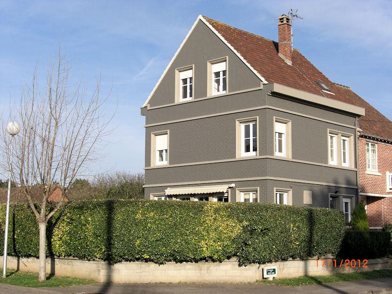 chambres d 39 h tes le cadran chambres et suite stella plage le touquet. Black Bedroom Furniture Sets. Home Design Ideas
