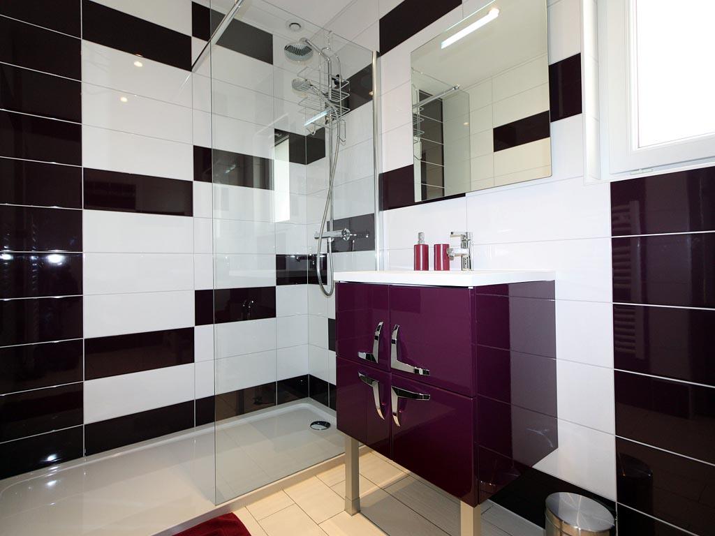 chambres d 39 h tes la haute muraille chambres saint folquin c te d 39 opale. Black Bedroom Furniture Sets. Home Design Ideas