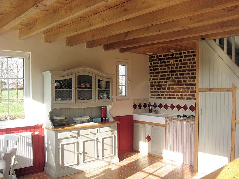 chambres d 39 h tes la fermette du lac chambres ardres c te d 39 opale. Black Bedroom Furniture Sets. Home Design Ideas