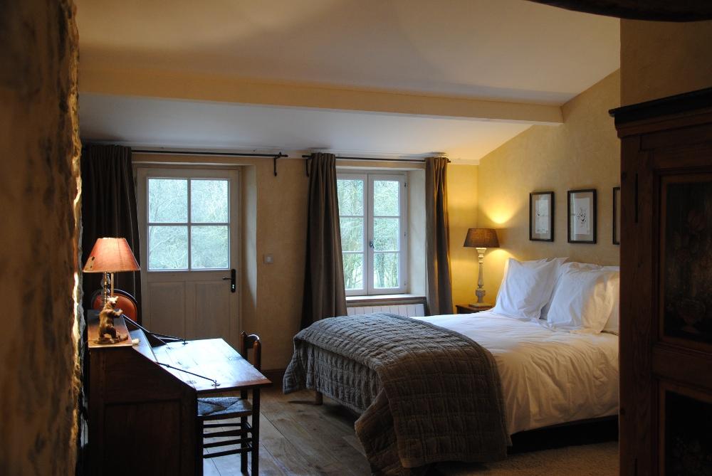 chambres d 39 h tes le prince gourmand chambres d 39 h tes echinghen c te d 39 opale. Black Bedroom Furniture Sets. Home Design Ideas