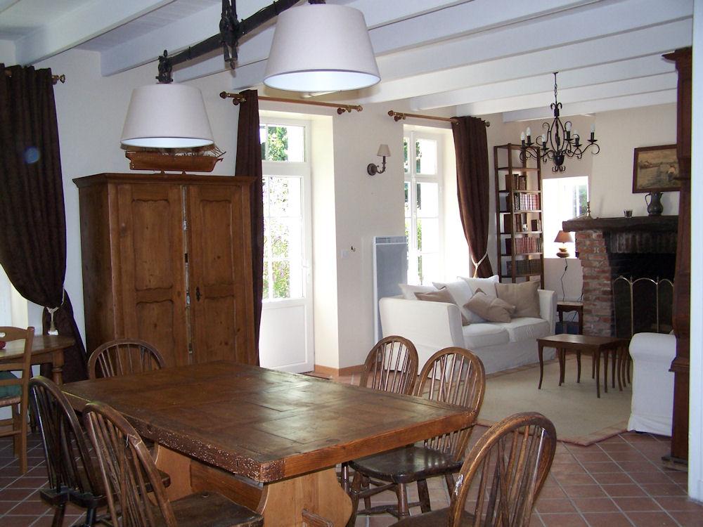 chambres d 39 h tes villa bor as chambres d 39 h tes wissant pas de calais. Black Bedroom Furniture Sets. Home Design Ideas